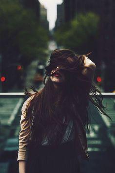 Portrait without portrait Portrait Photography, Fashion Photography, Motion Photography, School Photography, Poses Photo, Image Fashion, Long Hair Styles, Girl Hair, Wattpad