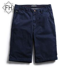 Find More Shorts Information about FUHAO Casual Shorts Men Brand Summer Cotton Menswear Soft Solid Color Mens Short Fashion Work Mens Shorts,G3277,High Quality shorts brand,China shorts and heels fashion Suppliers, Cheap shorts child from FUHAOGONGSHE MEN CLOTHING on Aliexpress.com