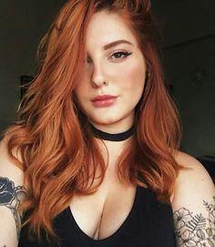Molly Weasley jovem