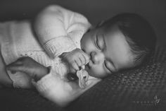 {www.neyoka.com} Photographs, Children, Portraits, Young Children, Boys, Photos, Kids, Child, Kids Part