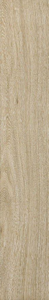 #Lea #Bio Plank Oak Noisette 20x120 cm LG7BP40   #Feinsteinzeug #Holzoptik #20x120   im Angebot auf #bad39.de 43 Euro/qm   #Fliesen #Keramik #Boden #Badezimmer #Küche #Outdoor