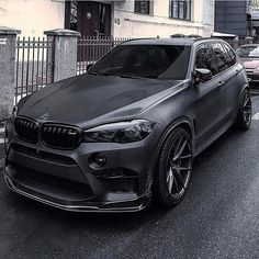 BMW - BMW BMW BMW Welcome to our website, We hope you are satisfied with the content we offer. Bmw Suv, M2 Bmw, Bmw Cars, Porsche Cars, Bmw X5 M Sport, Sport Cars, Luxury Boat, Luxury Cars, Audi