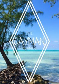 10 Reasons to Visit Paradise, aka The Cayman Islands