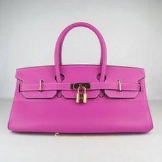Sacs Hermès Pas Cher Birkin 42cm Togo Cuir Sac Pêcheblow 62642 €249.00