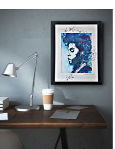 Check out this item in my Etsy shop https://www.etsy.com/listing/504732010/prince-art-prince-poster-prince-wall-art