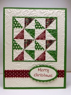 Greeting Cards for blog - Bonnie Emmons - Picasa Web Albums