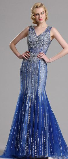 eDressit Evening Dress