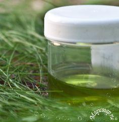 средство от комаров для детей, антикомарин