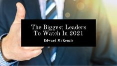 Edward McKenzie lists some of the biggest leaders to watch in 2021. Law Abiding Citizen, Nuclear Deal, Tokyo Olympics, Lgbt Community, Accusations, Us Presidents, Constitution, Encouragement