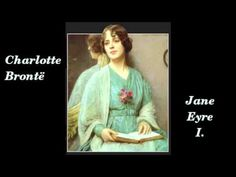 Charlotte Bronte - Jane Eyre (hangoskönyv) Night Of The Proms, Charlotte Bronte Jane Eyre, Music For You, Music Licensing, How To Be Likeable, Classical Music, Music Publishing, Personality, Free Fun