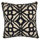 Found it at Wayfair - Nomad Accent Pillow
