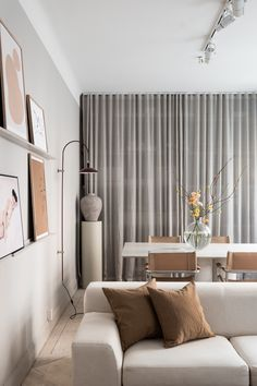 Quirky Home Decor .Quirky Home Decor Quirky Home Decor, Cute Home Decor, Home Decor Styles, Cheap Home Decor, Vintage Home Decor, Home Decor Accessories, Cheap Bedroom Decor, Home Decor Bedroom, Living Room Decor