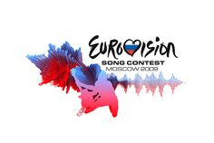Eurovision`09 concept on Behance