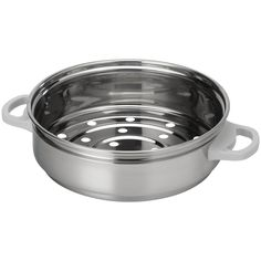 Aroma Housewares RS-03 6-Cup Simply Stainless Steamer for Cookware ** You can find more details by visiting the image link.