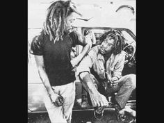 """The Wailers, Bunny Wailer, Peter Tosh, and Bob Marley - """"This Train"""" (original traditional version)"""