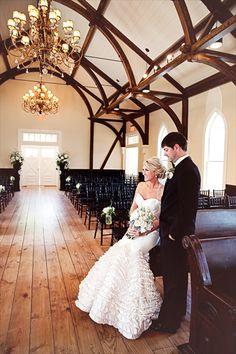 Savannah Wedding Venues