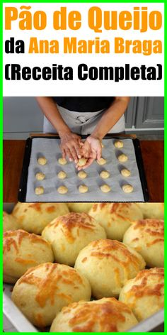 Bread Recipes, Cooking Recipes, Bread Baking, Food And Drink, Low Carb, Snacks, Desserts, Radios, Finger Food Recipes