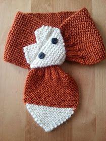 Johkunlaiset askareet: Kettuhuivin innoittamana Diy Crochet, Crochet Hats, Baby Clothes Blanket, Frock Fashion, Fun Projects, Hand Knitting, Hello Kitty, Winter Hats, Gifts