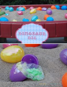 Ideas Spring Carnival Games For Kids Numbers For 2019 Church Carnival Games, Vintage Carnival Games, Carnival Games For Kids, School Carnival, Kids Party Games, Carnival Birthday, Birthday Party Games, Carnival Ideas, Church Games