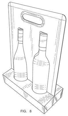 Packaging Design likewise Makewindchimescraftsideaskids besides Corner Designs Pic moreover Outline Of A Tree likewise OL823 Template Maestro Label Designer. on wine bottle ideas