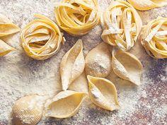 tausende von ideen zu nudeln selber machen auf pinterest pasta selber machen pastateig und. Black Bedroom Furniture Sets. Home Design Ideas
