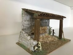 Diorama, Entryway Tables, Creations, Miniatures, Patio, Cup Cakes, Muffin, Handmade, Furniture