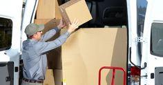 Por que e como um negócio deve otimizar o mix de transportadoras?