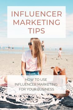 Influencer marketing is an incredibly effective and inexpensive way to market your product or service for small and large businesses. When done right Influencer marketing campaigns offer high ROIs and incredible word of mouth referrals. Business Entrepreneur, Business Education, Social Media Marketing, Marketing Ideas, Influencer Marketing, Instagram Tips, Business Branding, Personal Branding, Blog Tips