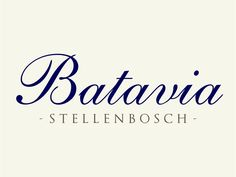 Batavia Boutique Hotel - Located within a 50 m walk from the historic Dorp Street and village centre of Stellenbosch, our award-winning boutique hotel - Best Boutique Hotel 2005, 2006, 2007; AA Accommodation Awards; Hall of Fame ... #weekendgetaways #stellenbosch #winelands #southafrica