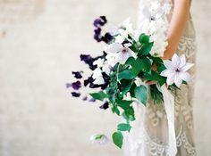 Florals: MARY LENNOX FLOWERS Mary Lennox Flowers I Ashley Ludaescher Photography
