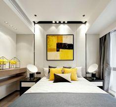 modern contemporary interior design ideas interior design in house