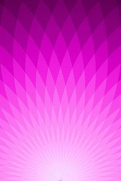 The 1 #iPhone4 #Color #Wallpaper I just shared!