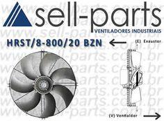 axiais-hrst-8-800-20-bzn