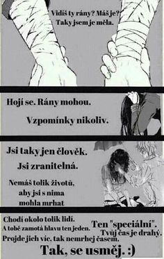 Kéž by to bylo tak lehké - Zlomene Srdce Secret Love, True Words, Sad Quotes, Picture Quotes, Depression, Self, Thoughts, Sayings, Memes