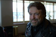 john perry barlow John Perry Barlow, Person Of Interest, Equal Rights, Equality, People, Social Equality, People Illustration, Folk