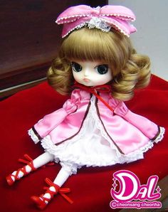 1 Doll Limited Gift Special Price Cheap Offer Toy Toys & Hobbies Adaptable Free Shipping Top Discount 4 Colors Big Eyes Diy Nude Blyth Doll Item No
