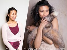 Photo & Bookings:  hello@MonicaHahnPhotography.com / 201.803.5262  #MonicaHahnPhotography #BeforeAndAFter #BeforeAFter #MakeOvers #PhotoShoots #PhotoShoot #Fashion #Modeling #HeadShots #Beauty #Posing #Poses #photography #fashionphoto #photoshop #retouching #Portraits #PortraitPhotographer #Modeling #ModelingPortfolio #CurvyGirls #Elegant #Gorgeous #Beautiful #BeautyPhoto #DoveCampaign #Bookings #MonicaHahn   Monica Hahn Photography | Before & After