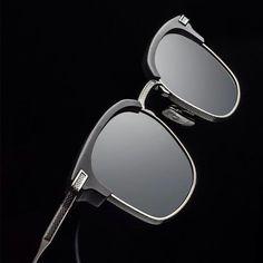 d5ecb2b3c5ec 68 Best Eyewear images in 2019 | Eye Glasses, Glasses, Eyeglasses