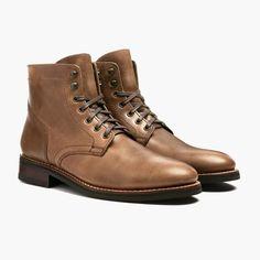 Men's Boots Contemplative Autumn And Winter Martin Boots Mens High Desert Boots Adult Military Boots Basic Men Shoes Rubber Men Boots