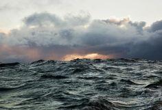 ocean ocean ocean travel