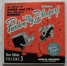 Image result for 1950s record sleeves