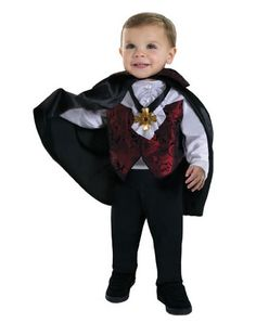 This is cute for Xavi too... don't ask why I keep picking the Vamp ones but they are cute!