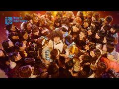清 竜人25完全限定ニューシングル「Mr.PLAY BOY…♡ 」2015年5月27日発売!http://u222u.info/l0mK 【CD 収録内容】 1.Mr.PLAY BOY…♡ 2.The♡Birthday♡Surprise 3.天上天下唯我独尊 4.Mr.PLAY BOY…♡(Instrumenta...