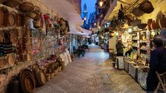 Strada delle Crociate Bari, Fair Grounds, Travel, Italia, Fotografia, Viajes, Destinations, Traveling, Trips