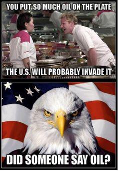 A bit of political humor..