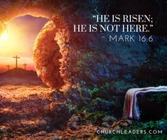 Peter Marshall quote: These Easter quotes are inspirational and thought-provoking. You can use them for signs, messages, or any other way this Easter. Christ Is Risen, He Is Risen, Jesus Christ, Resurrection Quotes, Easter Quotes Christian, Rise Quotes, Easter Messages, Easter Religious, Church Signs