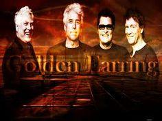 Golden Earring (rock band van Den Haag)