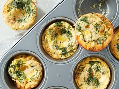 Savoury Baking, Cooking Recipes, Healthy Recipes, Food Inspiration, Tapas, Healthy Life, Food Porn, Good Food, Brunch