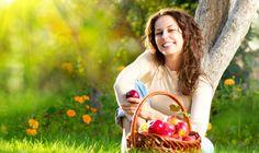 Food, Life and Health