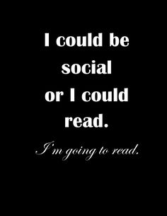 Book Quotes Collection for Book Lovers and Book Worms - 4 I Love Books, Good Books, Books To Read, My Books, Good Book Quotes, Quotes About Reading Books, Funny Book Quotes, Funny Reading Quotes, Book Sayings